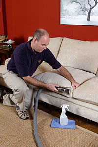 upholstery cleaning from coffey clean care in new milford ct. Black Bedroom Furniture Sets. Home Design Ideas